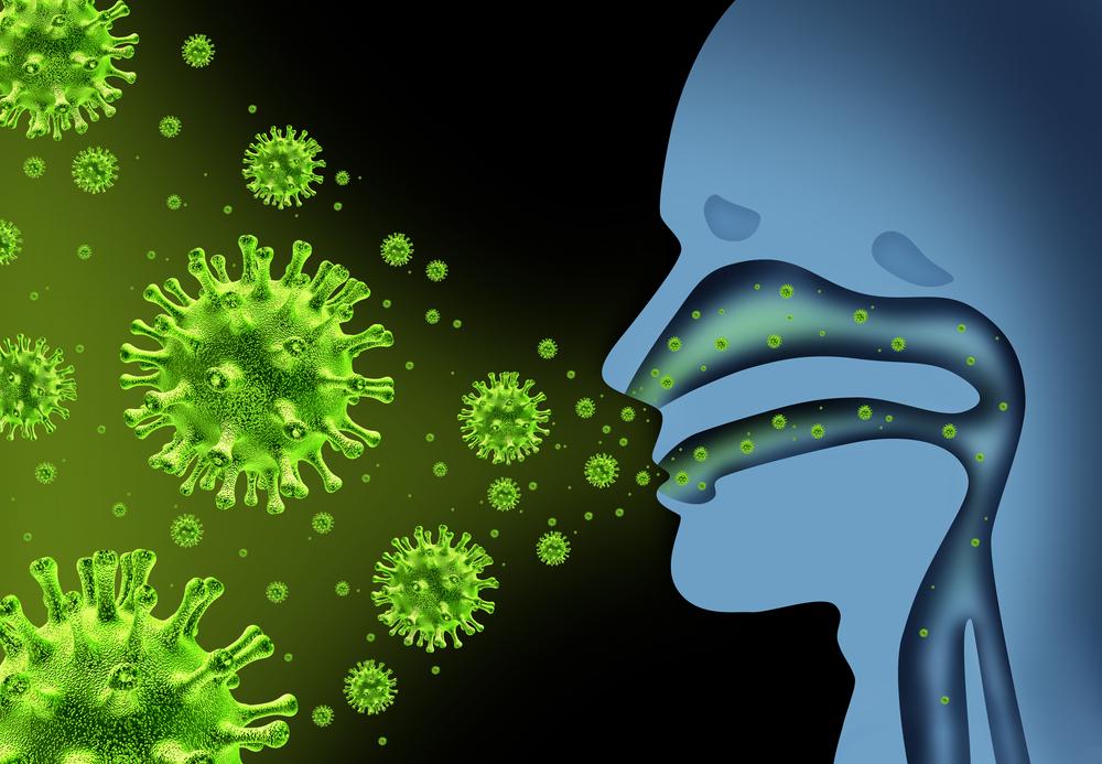 natural remedies to stop sneezing1